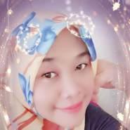 regina359609's profile photo