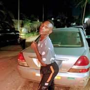 sammyb385368's profile photo