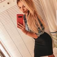 kateh531630's profile photo
