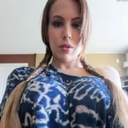 roserob663's profile photo