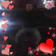 sorys99's profile photo