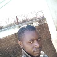 brightgeorgesaukila's profile photo