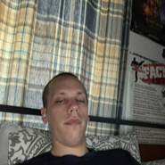 youngmeat67's profile photo