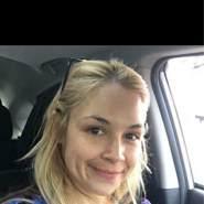 cherry754532's profile photo