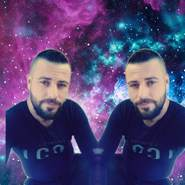 hmd02255's profile photo