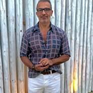 frankdavid34352's profile photo