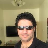 ibrahima610139's profile photo