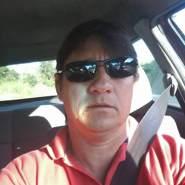 miltonh237339's profile photo