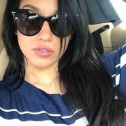 elizabethjohn2032's profile photo
