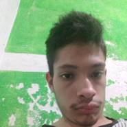 marco183662's profile photo