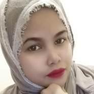 ms52318's profile photo