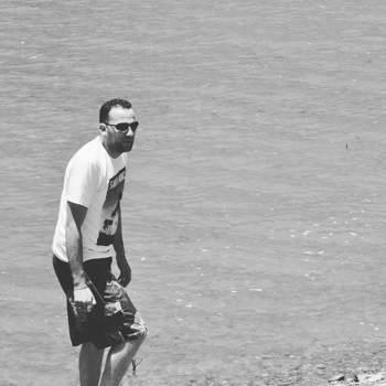 mohsines906907_Rabat-Sale-Kenitra_Libero/a_Uomo