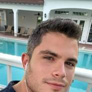 julio601863's profile photo