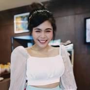 phakamasn's profile photo
