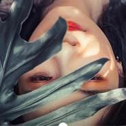 willv224136's profile photo