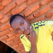 enerstm196243's profile photo