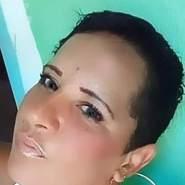 milenem236237's profile photo