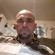 carlosp50718's profile photo
