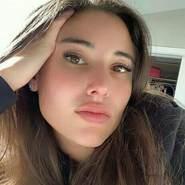 billah1234's profile photo