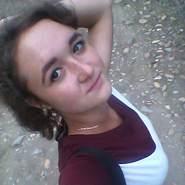 anastasiyafomina04's profile photo