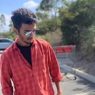 saik020's profile photo