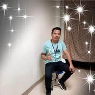 efrag04's profile photo
