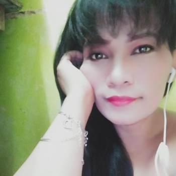 jerickap_Rizal_Bekar_Kadın
