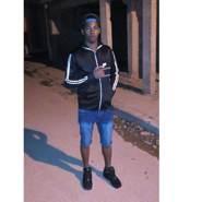 eliezerf115012's profile photo