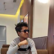 kanhaiyan3's profile photo