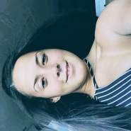 matureana's profile photo
