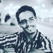 faris20730's profile photo