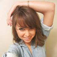 levi158's profile photo