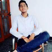 tanmayu738875's profile photo