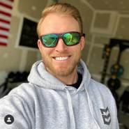 mikew058890's profile photo