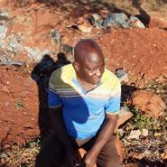 avhathomim's profile photo