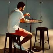 yassineb604289's profile photo