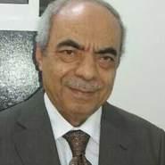 hishamsukkaria's profile photo