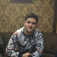 ayxan13's profile photo