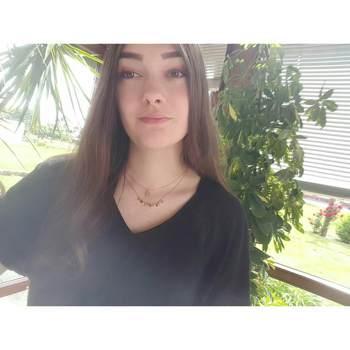 alisha_lyons_England_Libero/a_Donna