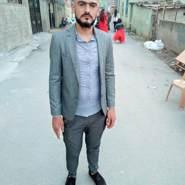 abdullaha146855's profile photo