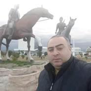 alexc578435's profile photo