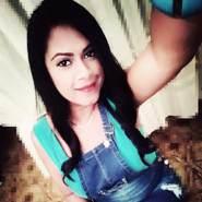 carolina412694's profile photo