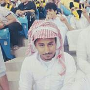 mshar502ss9's profile photo
