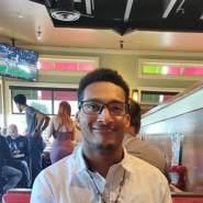 jahleed's profile photo