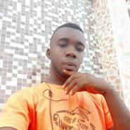 chijiokeg13429's profile photo