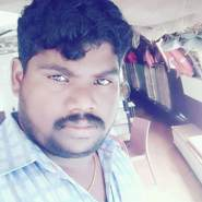 vinothv328802's profile photo