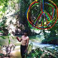 hakeemn352962's profile photo