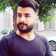 erhantahran's profile photo