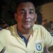 thecatvenezuela's profile photo