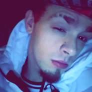 boob333's profile photo